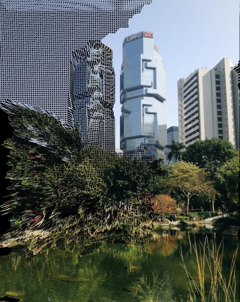 Hong Kong Elite - Luxury real-estate, rosalie klein